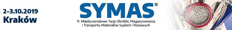 Symas